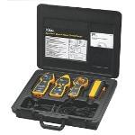 Cable detectors