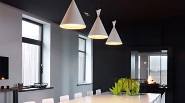 Delta Light Suspensions