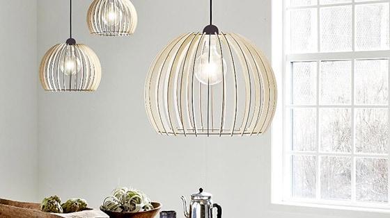 Nordlux Luminaires Design Scandinave