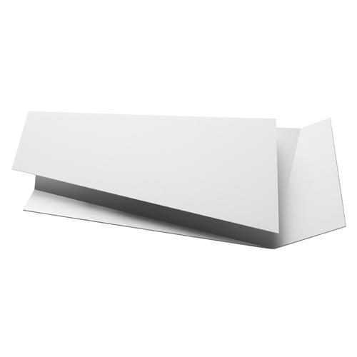 Foscarini Flap 2 Parete FO 193005210 Blanc