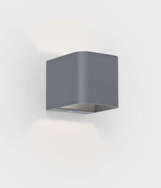 IP44.de Intro Wall IP 92491-27-AN Anthracite
