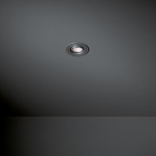 Modular Lighting K MO 10271105 Aluminium