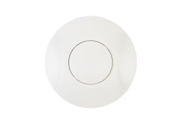 Perluci Dimmers Variateur à pédale SE PLC-60101 Blanc