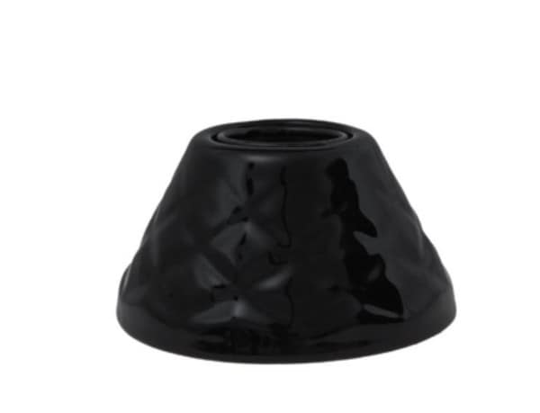Perluci Hibo Ceramic SE PLC-10908 Noir