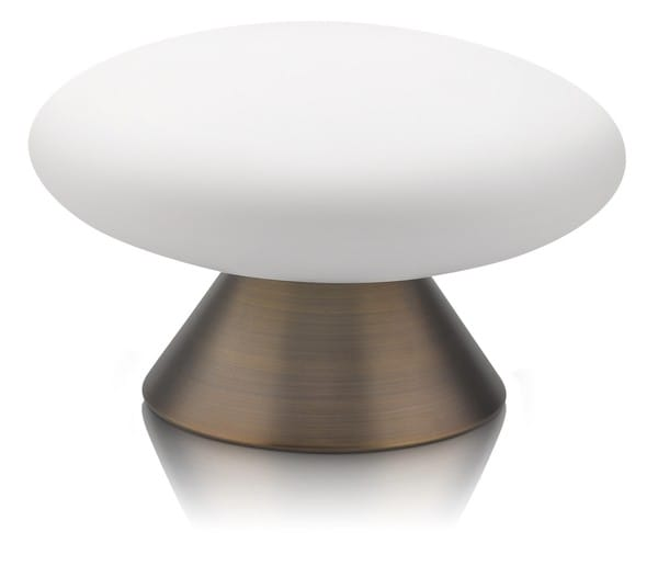 Philips MyLiving MA 407670616 Bronze