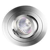 PSM Lighting Diva PS DIVA35.25 Perle chromé mat / Chrome